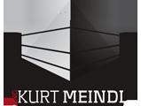 Ing. Kurt Meindl GmbH