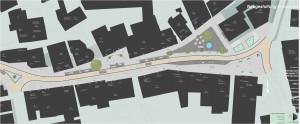 Lageplan-Kreuzplatz